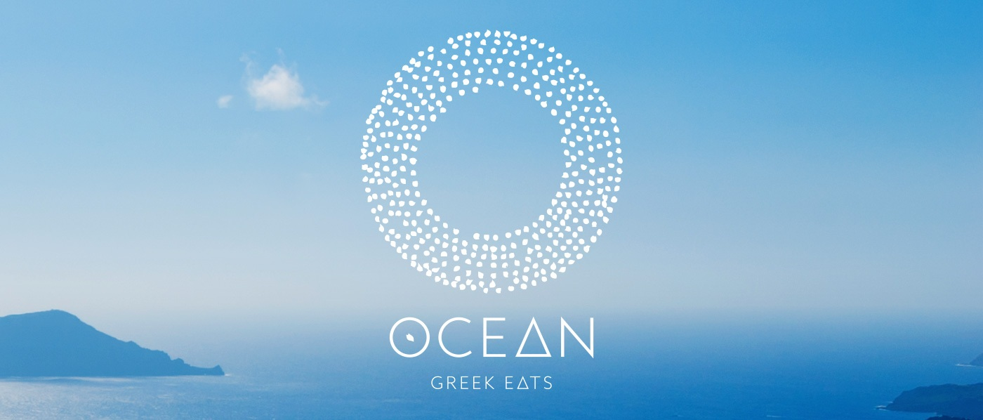Ocean - Greek eats